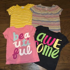 Old navy bundle